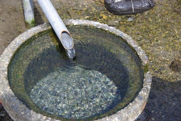 水道料金のコストダウンから防災井戸としての利用まで、井戸の幅広い活用法